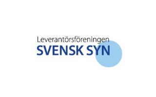 svensksyn